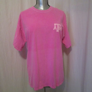 Texas A&M T Shirt